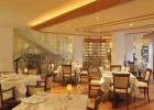 3_Asimina-Suites-Hotel_10