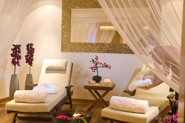 4_Asimina-Suites-Hotel_03