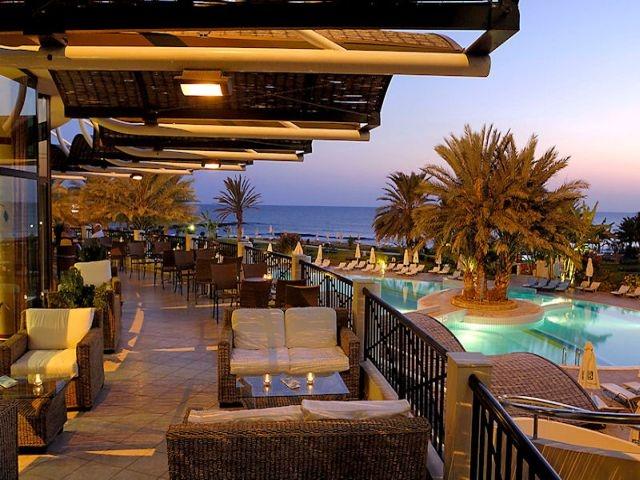 4f43905dc3dfc-athena_beach_hotel_cipru_paphos_2