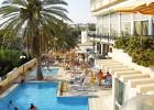 Agapinor_Hotel_Paphos_3