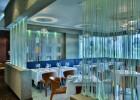 Amathus-Beach-Hotel-Zypern_1263828708