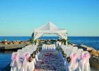 Amathus-Beach-Limassol-Pier
