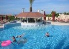 Crown_Hotel_Swimming_Pool_and_Bar