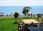 Cyprus_Agrotourism_Andreas_Melanie_Beach_Hotel_Tochni_Beach