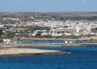 Cyprus_Ayia_Napa_Nissi_Beach_-_Nossi_Beach_1_f0679ef1115b265ad8d2dd294960d42f_600x450