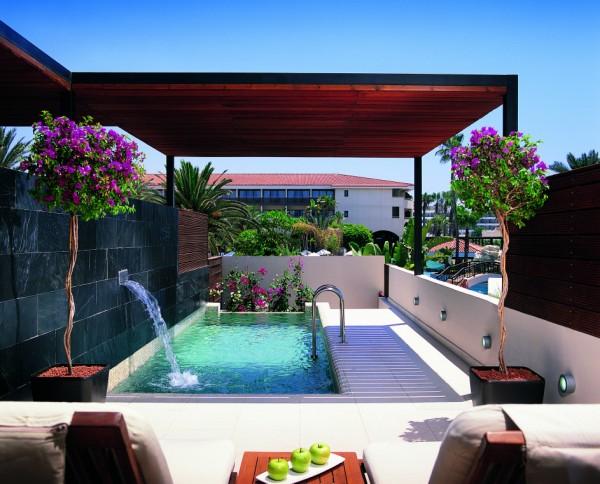 Junior Suite Private Pool 600 x 484