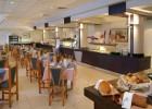 Nestor Hotel-8