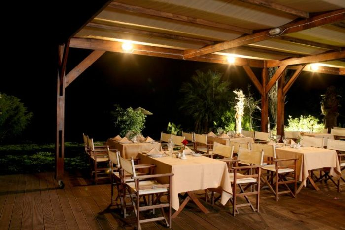 Thalassa-Restaurant-Limassol