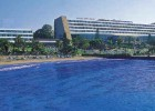 amathus_beach_hotel_limassol