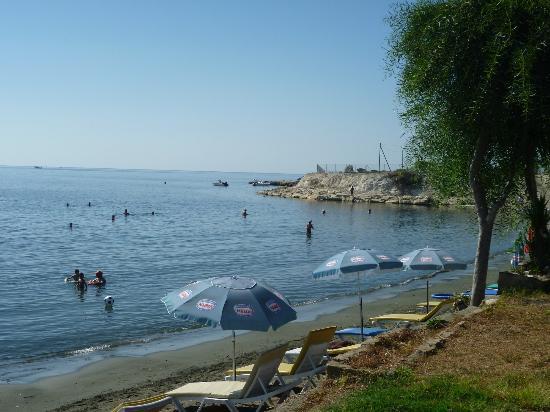 andreas-melani-beach
