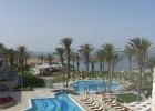 asimina-suites-hotel-paphos-cyprus-480x640