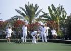athena-beach-athena-royal-bowling-green
