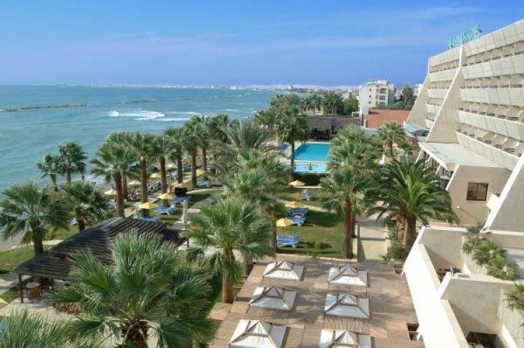 b_cipru_larnaca_hotel_palm_beach__bungalows_68951