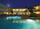 b_cipru_paphos_hotel_cynthiana_beach_76372