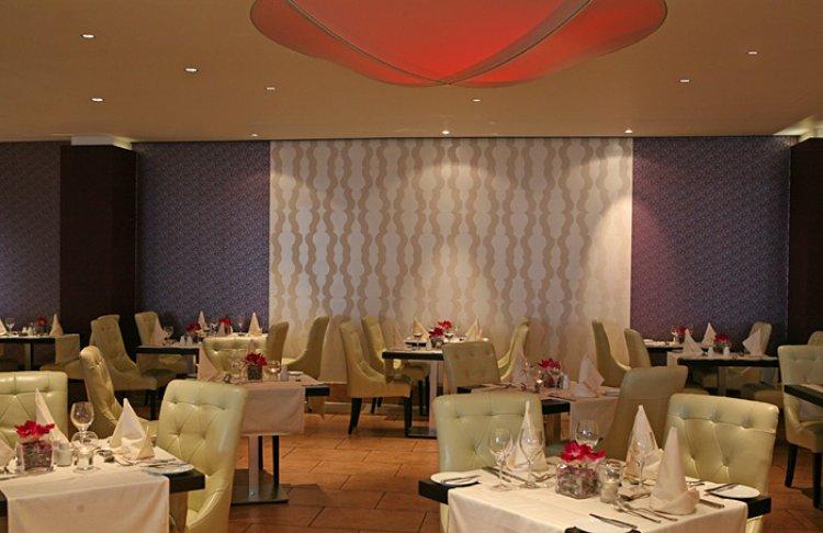 b_cipru_paphos_hotel_st_george_74753