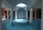 b_cipru_paphos_hotel_st_george_74777