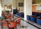 bar441_at_the_Agapinor_hotel