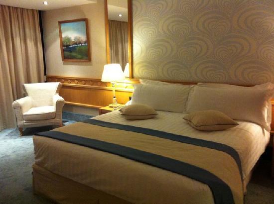 big-bed
