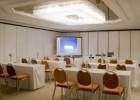 cyprus-hotel-annabelle-hotel-salle-armonia-meeting-room