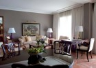 cyprus-hotels-annabelle-hotel-alecos-penthouse