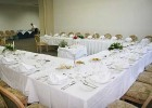 cyprus-hotels-azia-resort-spa-conference-room