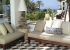 cyprus-hotels-azia-resort-spa-outdoor-lounge-area
