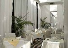 cyprus-hotels-azia-resort-spa-restaurant