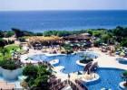 hotel-melissi-beach-cipru-ayia-napa-1332942258