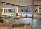 indoor_pool_at_the_Ayii_Anargyri_Natural_Healing_Spa