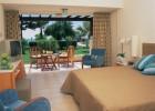 it-ayia-napa-hotel-nissi-beach-4-stelle-20181