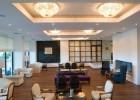 lobby456_at_the_Grecian_Bay_Hotel