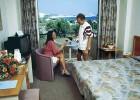 nestor_hotel_bedroom