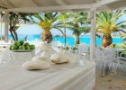 nissi-beach-holiday-resort