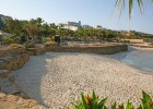 pafos-st-george-gardens-hotel-apartments-georg10