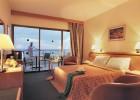 pioneer_beach_hotel_double