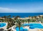 pool3854_AT_THE_constantinou_bros_athena_beach
