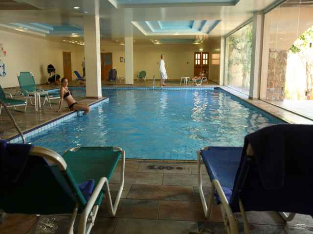 pool45215_AT_THE_akteon_holiday_village