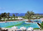 pool_at_the_Athena_Royal_Beach_Hotel
