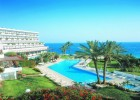 pool_at_the_Grecian_Sand_Hotel
