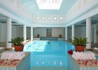 poolx_at_the_St_George_Gardens_Hotel_Suites