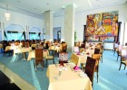 restaurant_at_the_Crown_Resorts_Horizon_Hotel