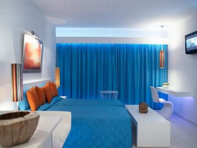 room7_at_the_So_Nice_Boutique_Suites