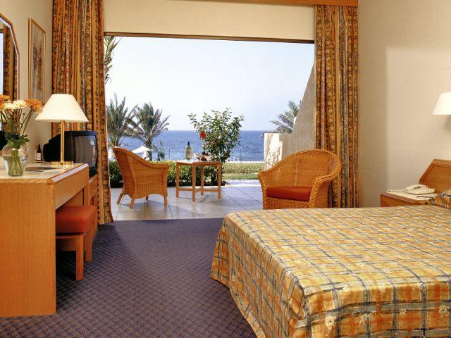 room_at_the_Athena_Beach_Hotel