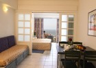 room_at_the_St_George_Gardens_Hotel_Suites