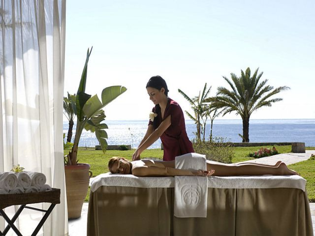 spa_at_the_Athena_Royal_Beach_Hotel