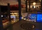 stairs-to-fontana-lounge