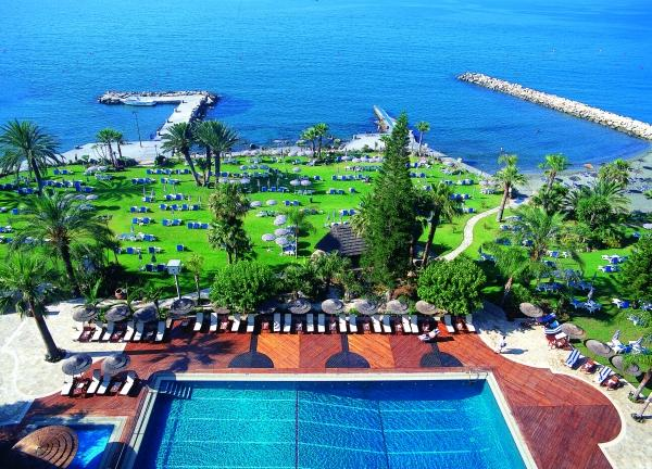 thalasso-chypre-hotel-luxe