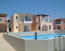 2 Bedroom Apartment , Paphos