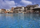 2631759-InterContinental-APHRODITE-HILLS-RESORT-HOTEL-Hotel-Exterior-76