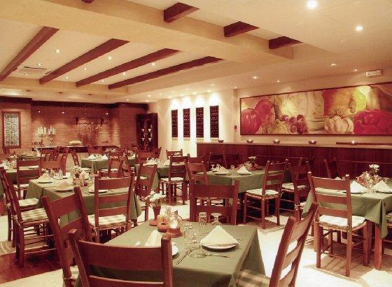 Cleopatra-Hotel-photos-Restaurant-Loucoullos-Restaurant
